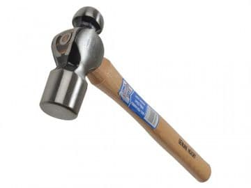 Ball Pein Hammer 908g (32oz)